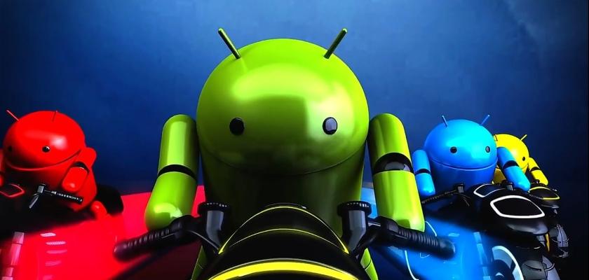 android_ventas_españa