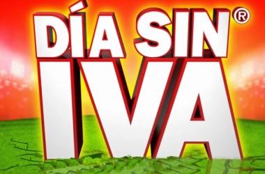dia_sin_iva_congreso