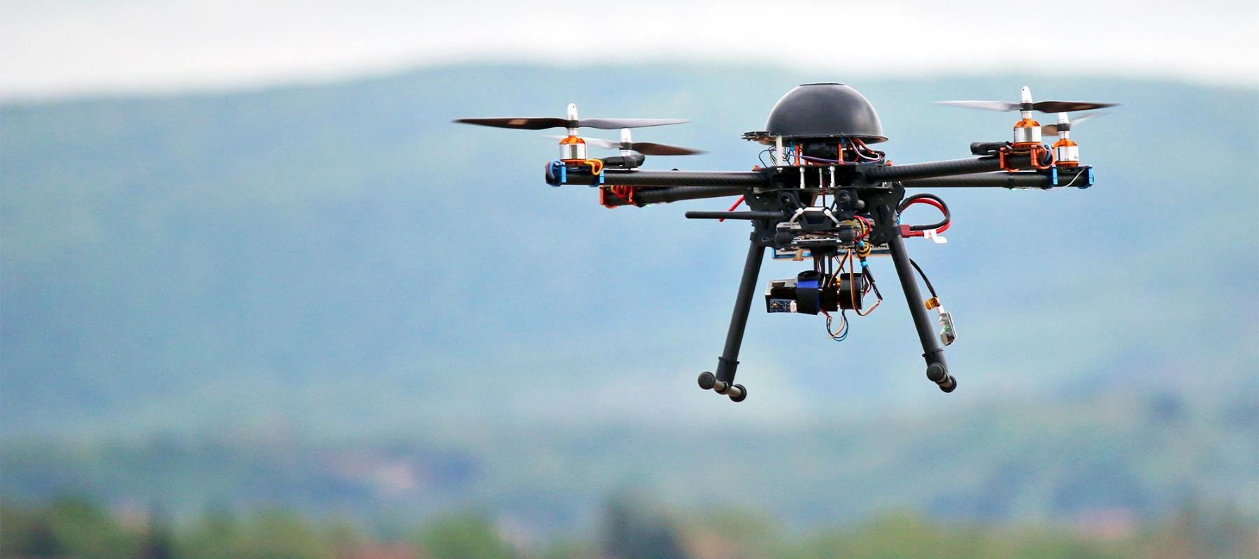 drone_españa