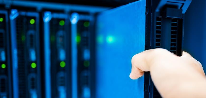 encuesta_almacenamiento_datos