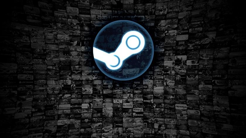 juegos en formato digital