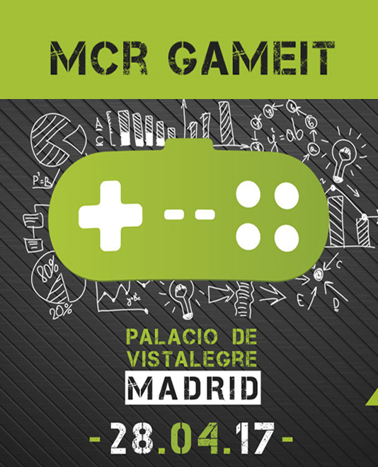 mcr_GameIT-01