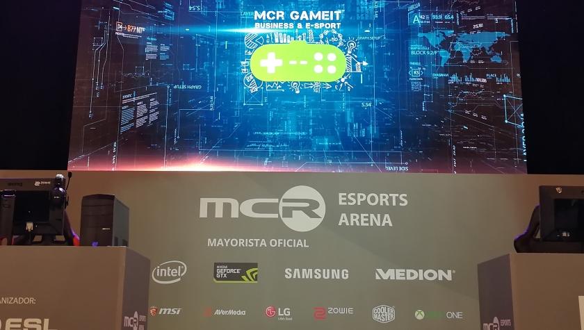 mcrgameit_gaming