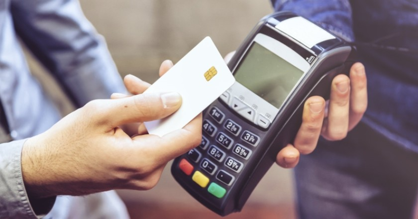 pago_tarjeta_tiendas