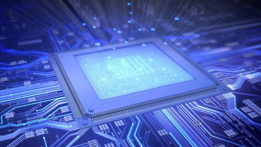 proceso de 10 nm