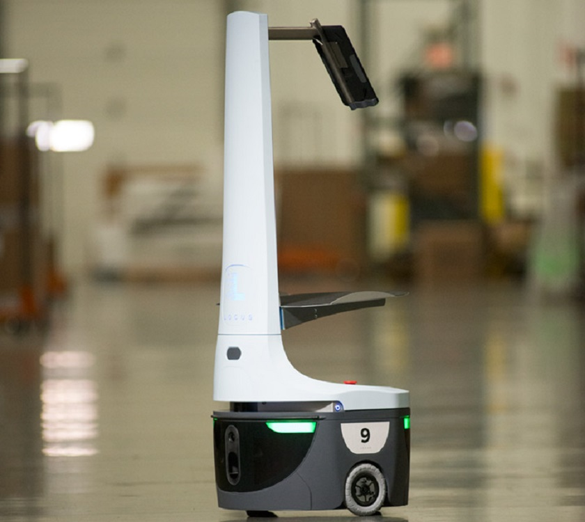 robots autónomos (2)