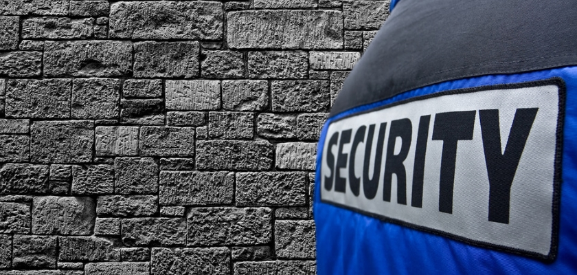 seguridad_2017-2020
