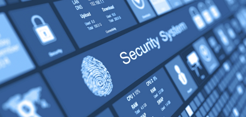 seguridad_europa_proveedores