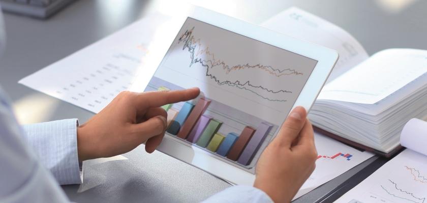 software_negocio_españa