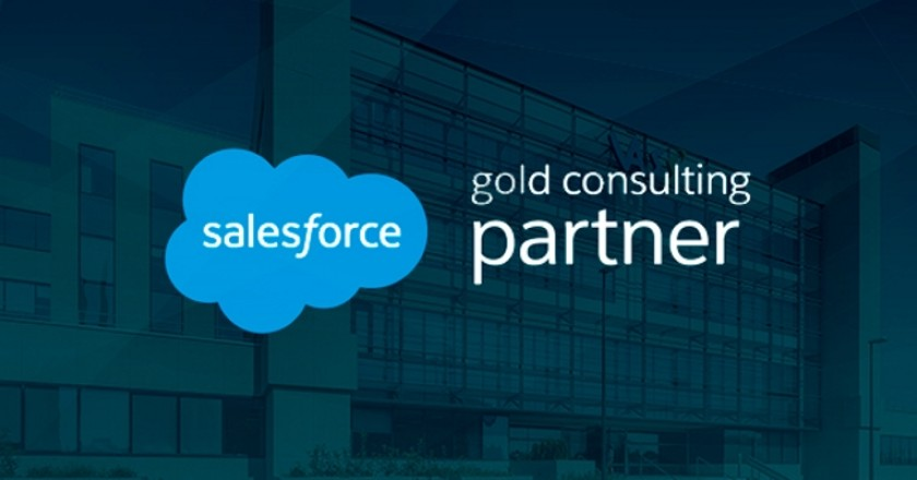 vass_salesforce_partner