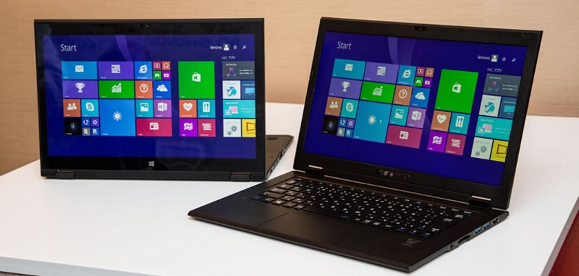 primer Windows 10