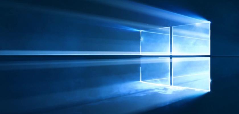 windows_10_empresas_2017