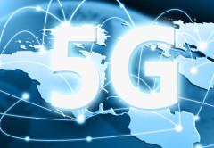 5G para iPhone 9