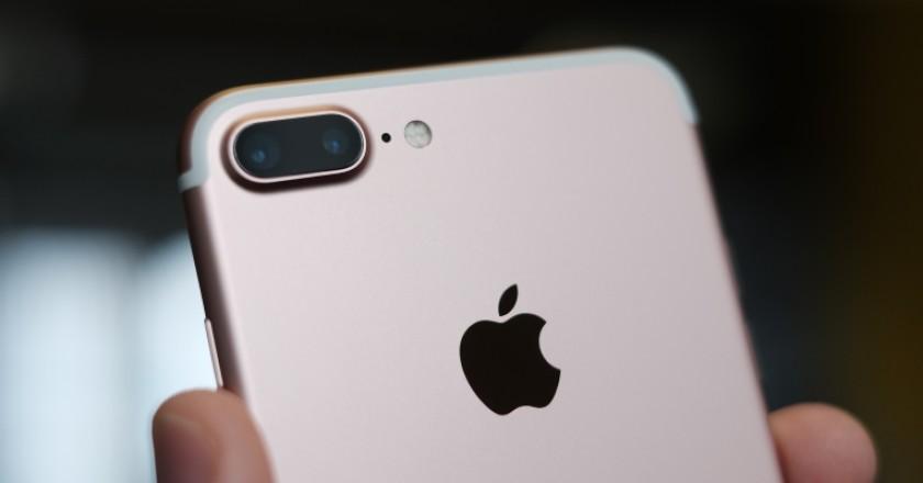 IPhone_ventas_2017