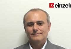 José Gil_Director General EinzelNet_2Logb