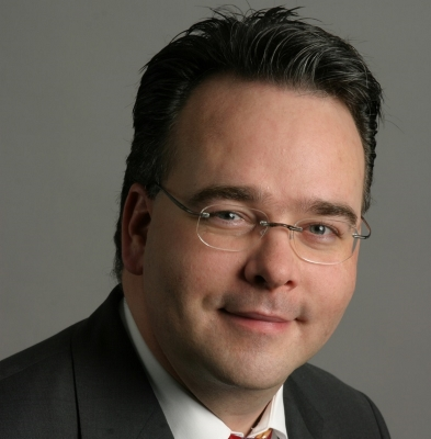 Michael Berg - SonicWall