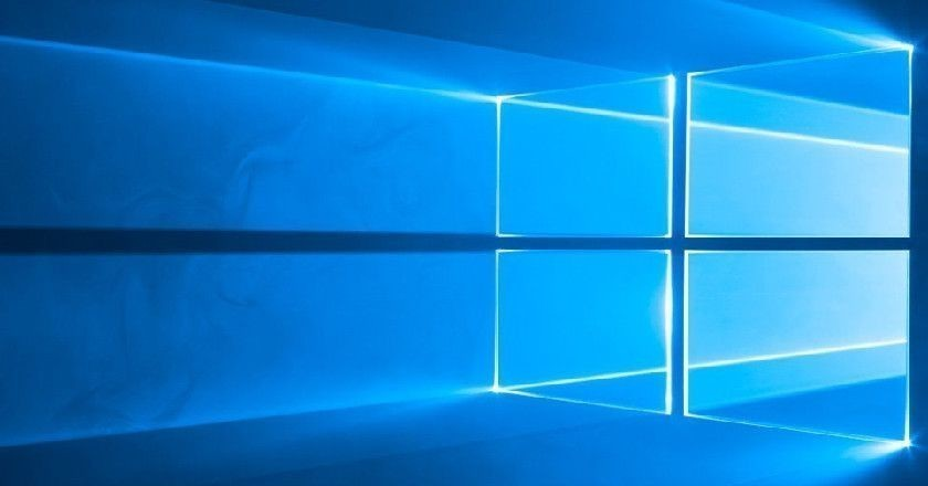 activaciones de Windows 10