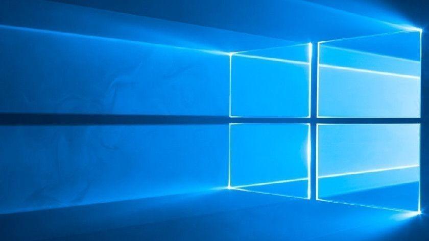 activaciones de Windows 10