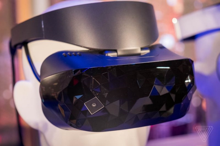 asus_casco_realidad_virtual