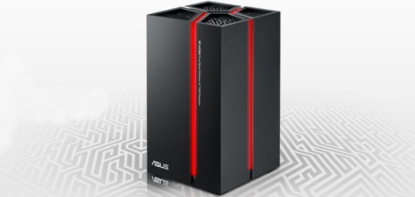 asus_networking_gti