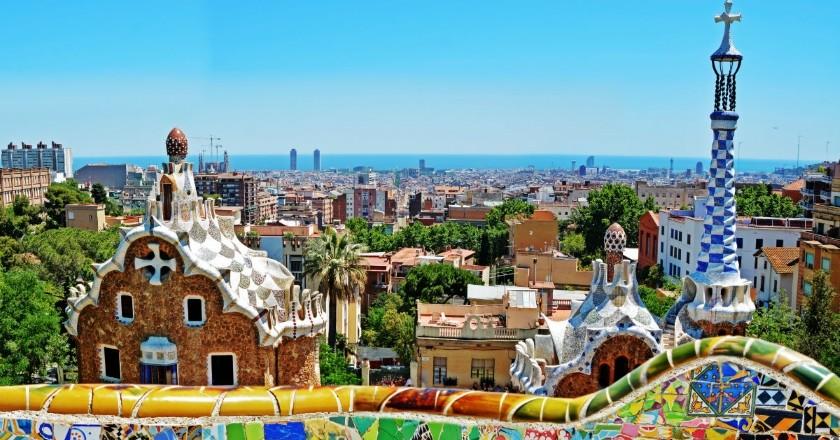 barcelona_alibaba_aliexpress