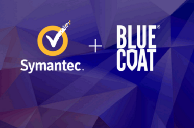 blue_coat_symantec_ingram_micro