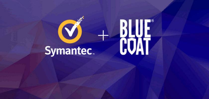 blue_coat_symantec_ingram_micro
