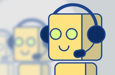 chatbots_empresas