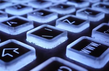ciberseguridad_tendencias_futuro