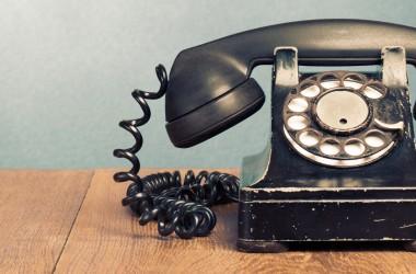 contacto_empresa_gestion