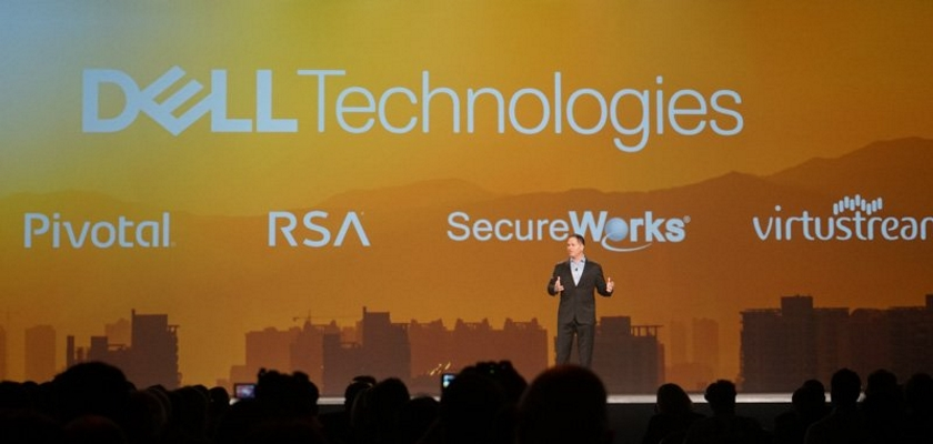 dell_emc_world_2017