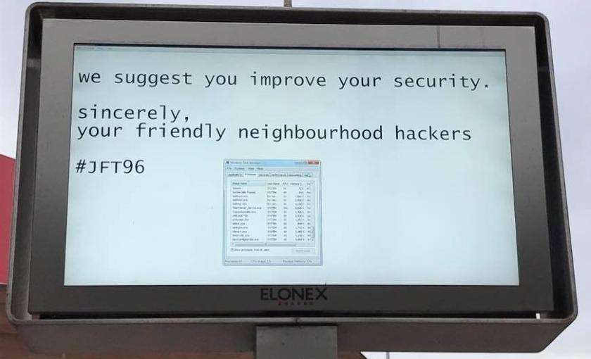 hacker_tienda