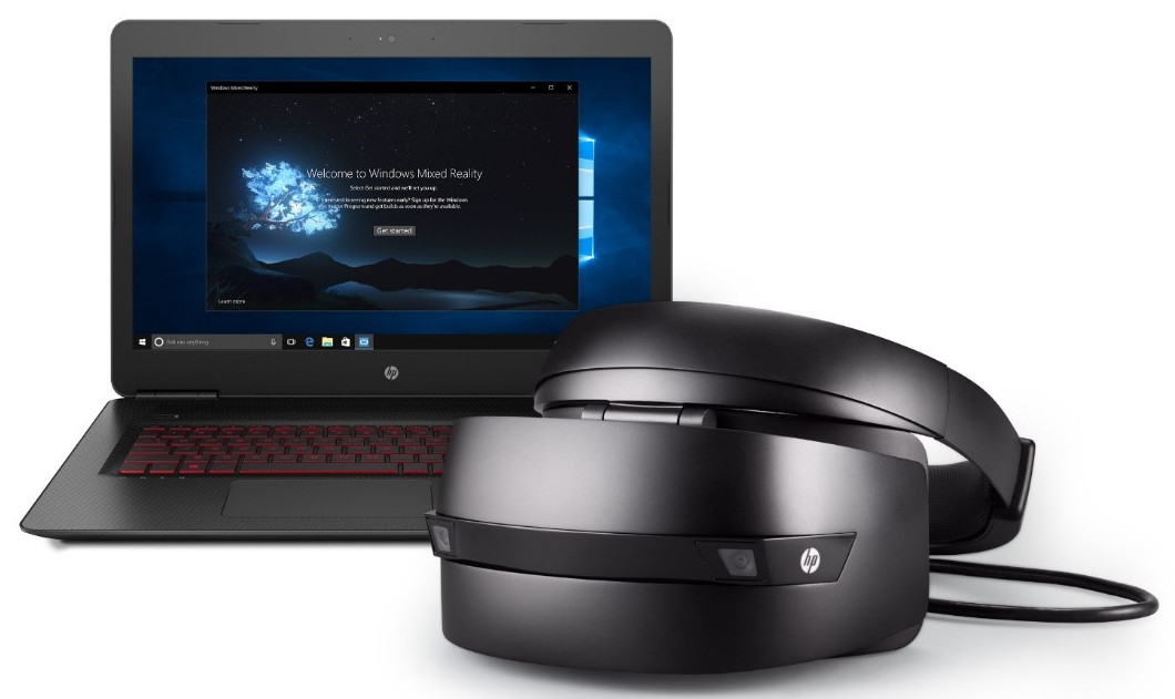 hp-mixed-reality-headset