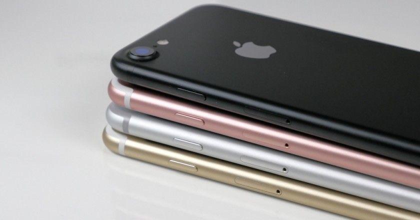 iPhone-7-6-españa