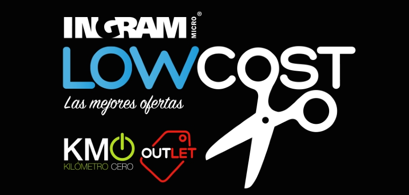 ingram_micro_bajo_coste