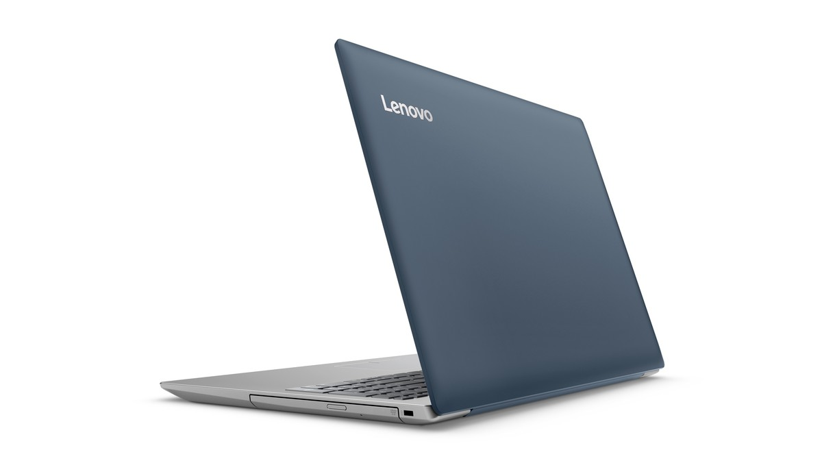 lenovo-ideapad-320-denim-blue