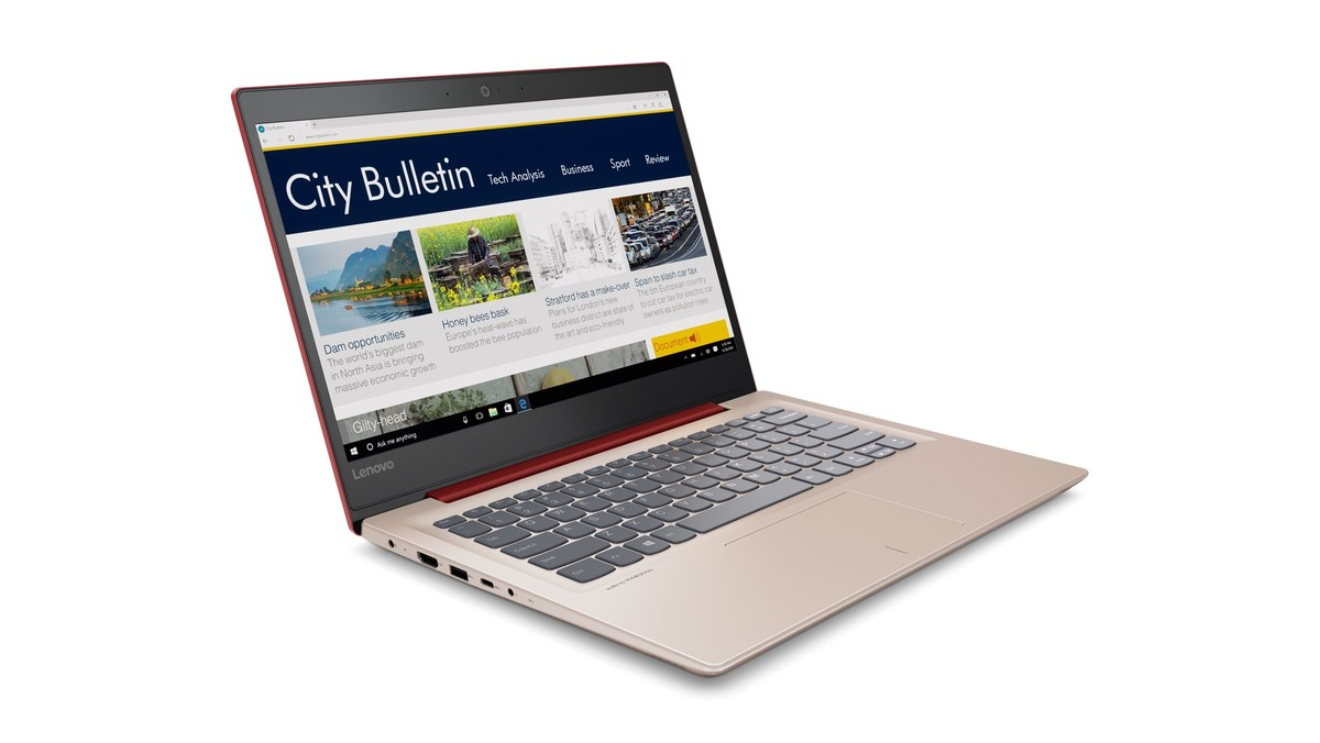 lenovo-ideapad-320s-coral-red