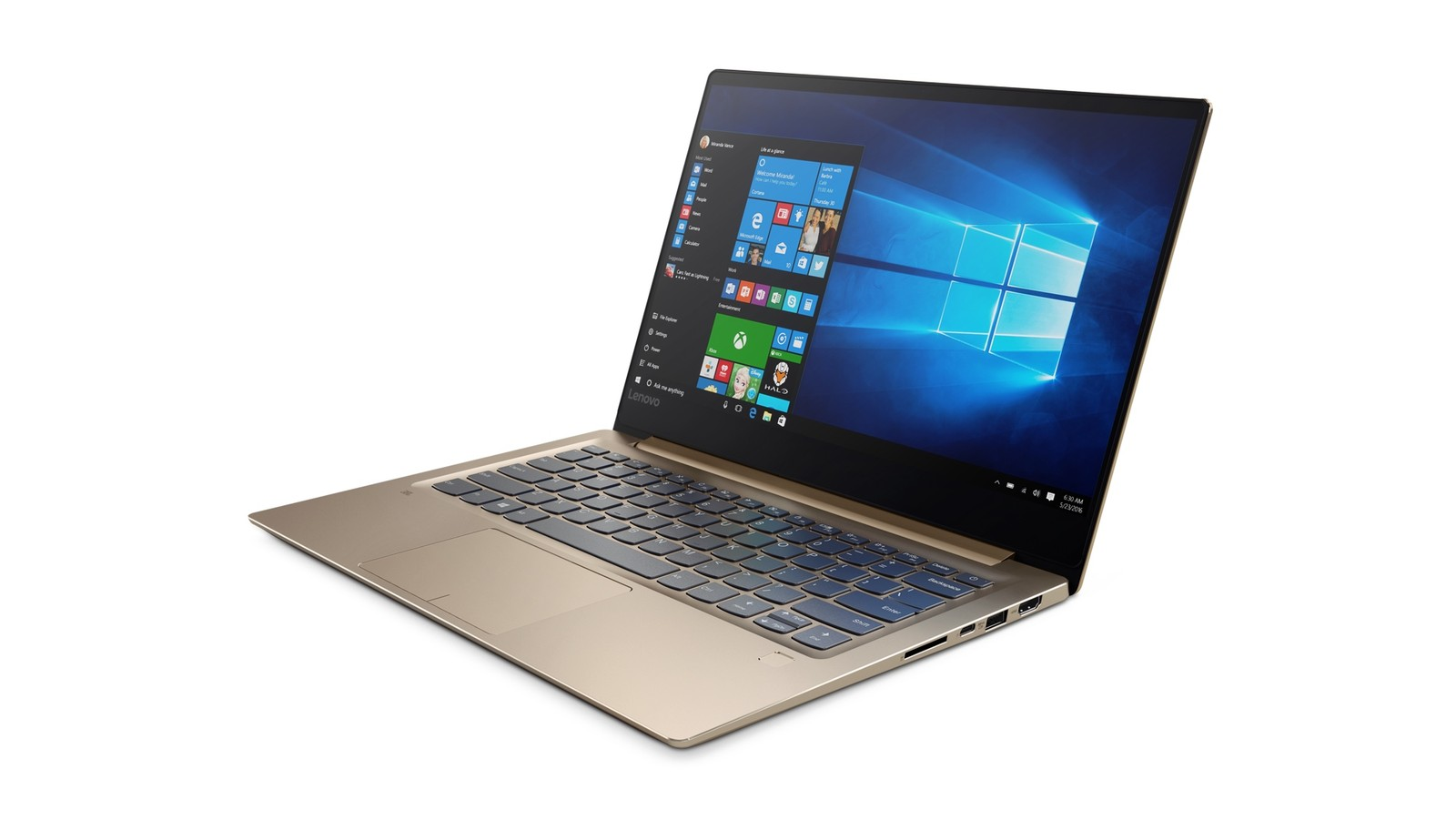 lenovo-ideapad-720s-gold