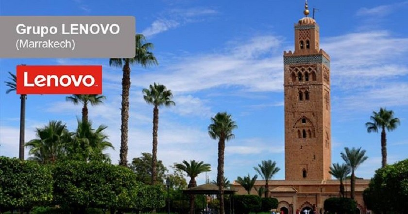 lenovo_marrakech