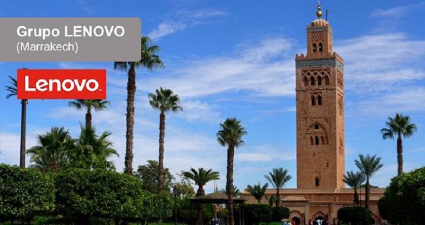 lenovo_marrakech
