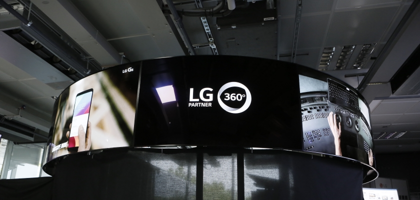 lg_partner_360_evento_pantallas