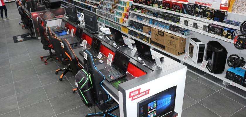 media_markt_tienda_gaming