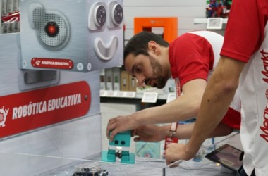 media_markt_tienda_robotica