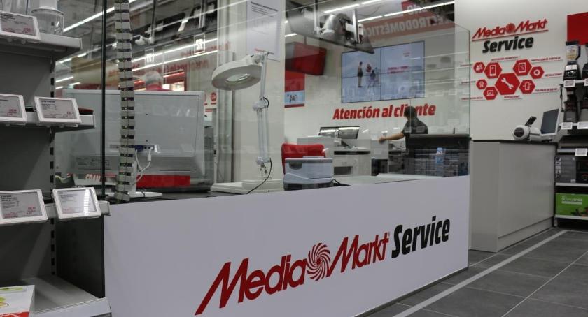 media_markt_tienda_servicios