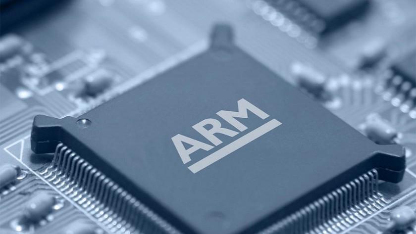 nuevas CPUs (1)