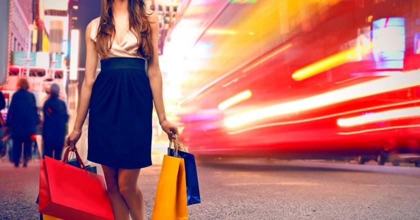 retail_fisico_tiendas_españa