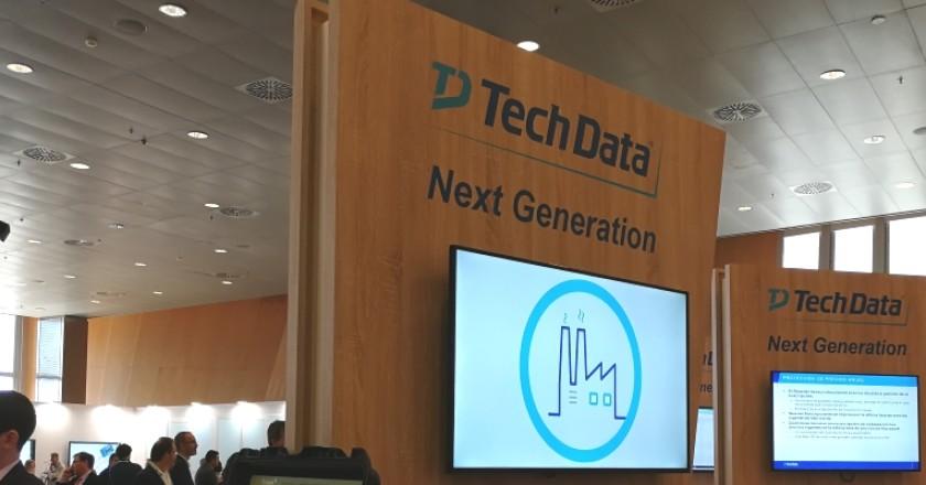 tech_data_metic_2017