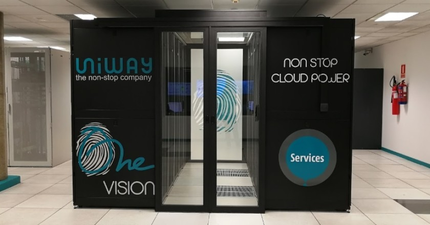 uniway_data_center_cloud