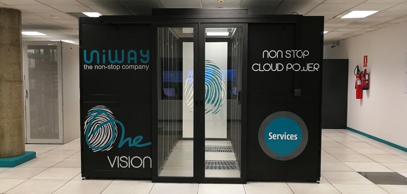 uniway_data_center_cloud