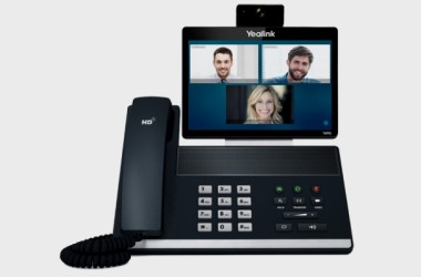 yealink_videoconferencia